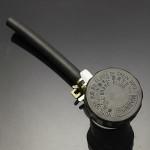 Motorcycle Rear Brake Reservoir Master Cylinder Oil Fluid Bottle Motorcycle