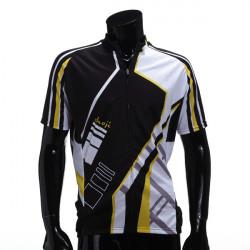 Motorcykel Sports Cykling Cykelkläder Bekväm Tröja Jersey