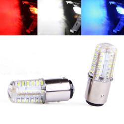 Motorcycle Turn Signal Lights  Led  Brake Taillight Strobe