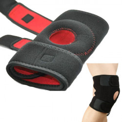 Motorcycles Breathable Strengthens Gear Professional Spring Knee