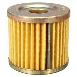 Oil Filter For 96-00 Suzuki Marauder AN150 AN125