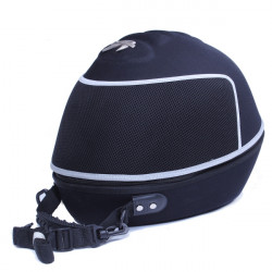 Pro-Biker Motorcycle Helmet Equipment Bag Multifunctional Portable