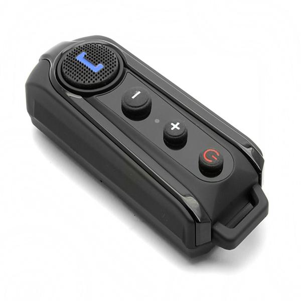 Reitsportschutzhelm Sprechanlage Kopfhörer Intercom mit FM Bluetooth Funktion Motorrad