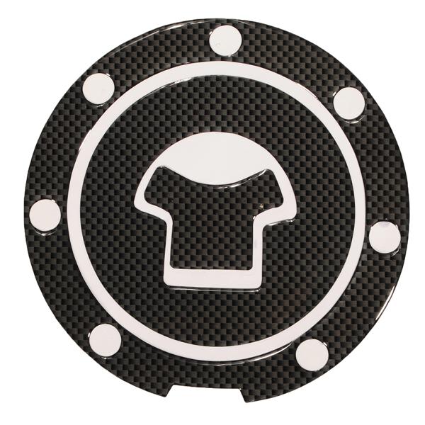 Tank Gas Kappen Auflage Abdeckungs Schutz für Honda CBR 1000RR Motorrad