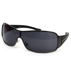 Unisex Motocycle Rinding UV400 Sunglasses Sports Goggles