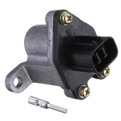 Vehicle Speed Sensor Velocity Transducers VSS For Honda Acura 92-01