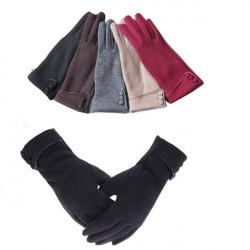 Windschutz Warm Motorrad Reiten Screen Handschuhe