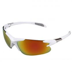 XQ275 Motorrad Sport Sonnenbrille polarisierte Reit Sonnenbrillen