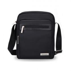 Aktentasche Art und Weise Oxford Handtasche Schultertasche Messenger Satchel