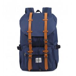 Men Women Outdoor Camping Travel Laptop Backpacks