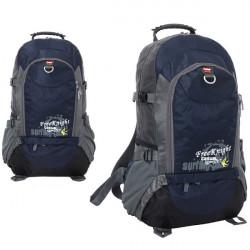 Männer Frauen wasserdichte Gepäck Reisen Rucksack Außensporttasche