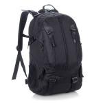 Außensporttasche Tactical Military Rucksack Camping Wandern Rucksack Herrentaschen