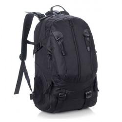 Außensporttasche Tactical Military Rucksack Camping Wandern Rucksack