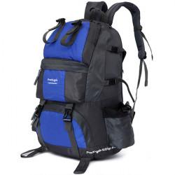 Vattentät Rese Sports Camping Bergsbestigning Ryggsäck