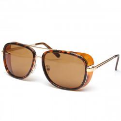 2015 Metal UV400 Men Women Driving Polarized Sunglasses Outdoor Eyewear Glasses