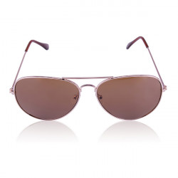 Many colors UV 400 Metal Frame Sunglasses For Men And Women