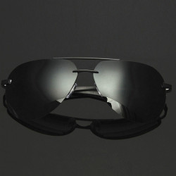 Männer polarisierten Sonnenbrillen Fahren Outdoor Sports Brillen Brillen