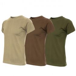 Herren Trainings Kurzarm T Shirts beiläufige Baumwolle 100% Sportwear