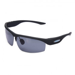 Intelligente Intelligente Sonnenbrille mit Headset Mikrofon Funktion