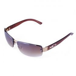 UV 400Men Kühle Rahmen Four Color Plastic Sport Sonnenbrille