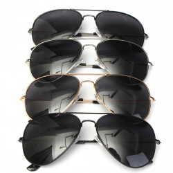 UV400 Herren HD polarisierte Sonnenbrillen Outdoor Autofahren Angel Brille