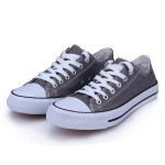 Herrenmode Dienstprogramm Solid Color Schuhe Herren Schuhe