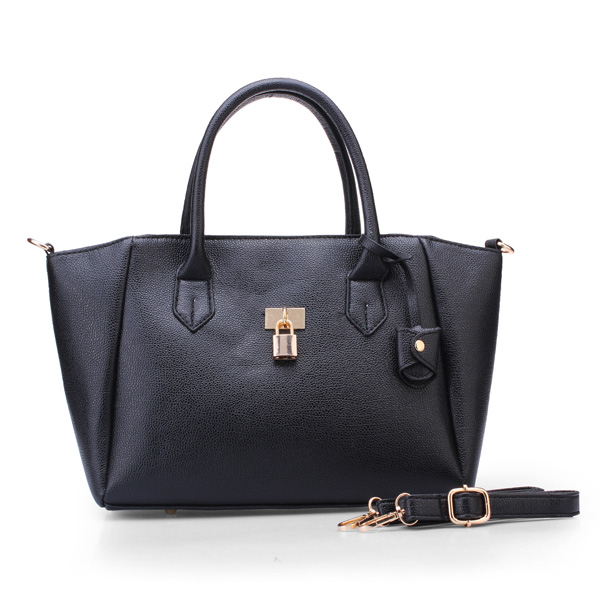 Bonbonfarbenen Handtasche Schulter diagonal Verschluss Frauen Messenger Bags Damentaschen für Frauen