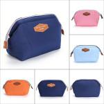 Cute Small Cosmetic Travel Wash Bag Women's Bags