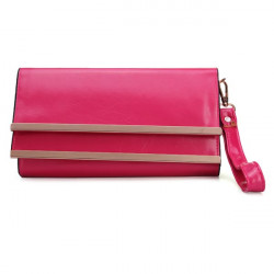 Elegant Lady Party Clutch Bag