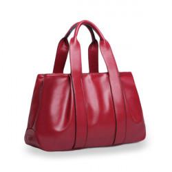 Fashion Retro Kvinder Skuldertaske Mobile Messenger Kvinder Håndtasker