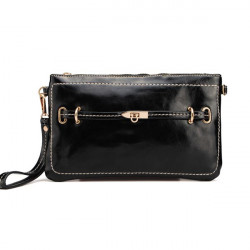 Fashion Women Clutch Bag Cross Body Bag