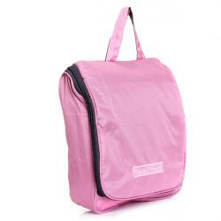 Folding Tvätta Cosmetic Bag