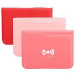 Mädchen Bowknot Kartenhalter Damentaschen für Frauen
