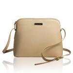 PU Leder Frauen Zahnstocher Grain Handtaschen Umhängetaschen Kupplungen Umhängetaschen Damentaschen für Frauen