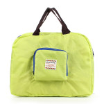 Bærbare Rejse Opbevaring Taske Håndtaske Dametasker