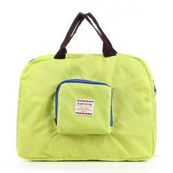 Portable Travel Storage Bag Handbag