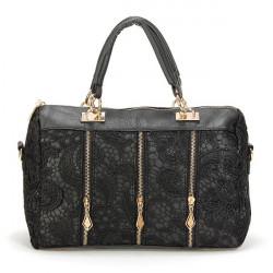 Prinzessin Lace Damenhandtasche