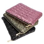 #NAME? Damentaschen für Frauen