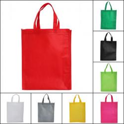 Einkaufs Tuch Gewebe Taschen Tasche