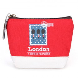UK Flag Geldbörse nette Mappen Taschen