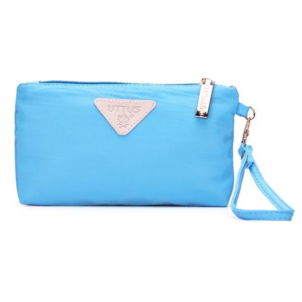 Frauen Süßigkeit Farben Handtasche Münzen Tasche Damentaschen für Frauen