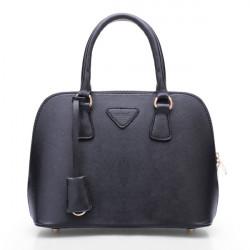 Women original fashion shell handbag messenger one shoulder bags