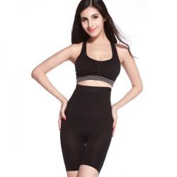 Buk Body Shaper Bantning Shorts