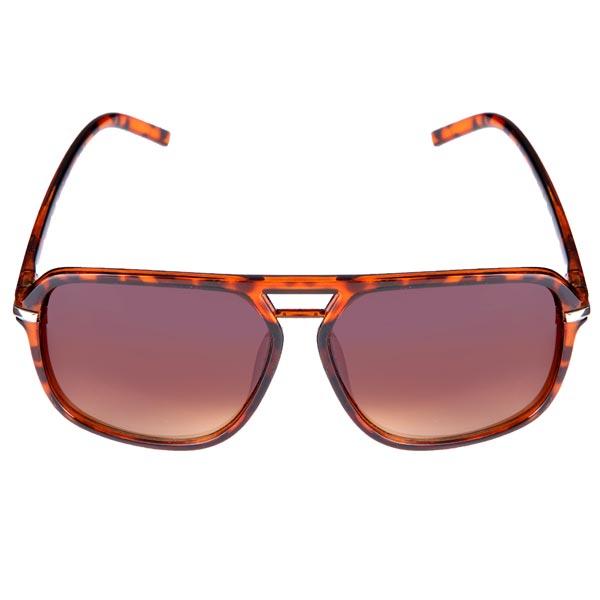 Art und Weise Retro  Frauen und Männer Sonnenbrille UV400 Damenbekleidung