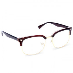 Hot Ny Ankomst Multicolor Unisex Polariserede Solbriller