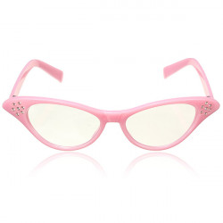 Retro Vintage Fancy Unisex Sunglasses