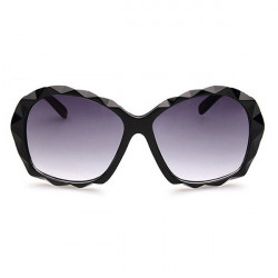 Zanzea® Lady Diamond Fashionable Sunglass