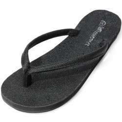 Beach Flat Flip-Flops