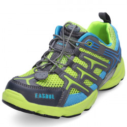 Breathable Outdoor Hiking Sports Shoes