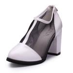 Mesh Hollow Out Sandals Women's Shoes